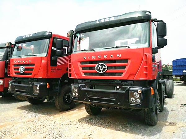 国5依维柯发动机,390bob客户端到430bob客户端,5.8米~8.8米,H8B新款桥,货箱厚薄高矮长短选配